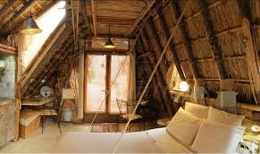 chambres d h es rocamadour les chambres d h tes atypique chambre hote cabrerets hotes de charme