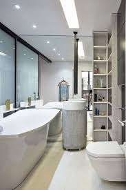 Master Bathroom Ideas Photo Gallery 433 Best Bathroom Design Images On Pinterest Room Architecture