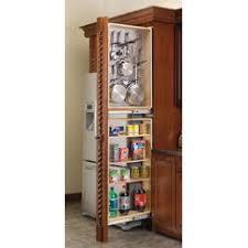 12 inch broom cabinet tall broom closet