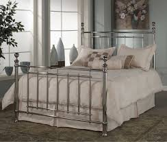 Black Metal Headboard And Footboard Bed Frames Metal Beds For Sale Twin Metal Headboards Wrought