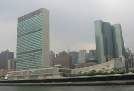 siege des nations unis qwika united nations headquarters