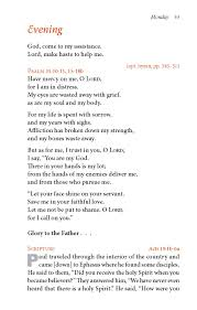 When I Consider How My Light Is Spent Analysis Give Us This Day Daily Prayer For Today U0027s Catholic