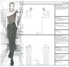 top pattern design software fashion design software my work pinterest fashion design