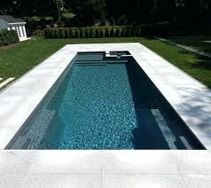 tiny pool inground wading pool tiny pool small above ground wading pool google
