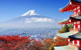 5 most popular tourist destinations in japan holidays genius