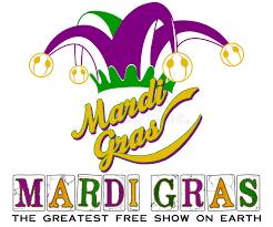 mardi gras joker mardi gras new orleans jester hat stock illustration