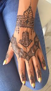 henna painting tattoo henna painting producten