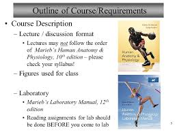 Human Anatomy And Physiology Lab Manual Marieb Welcome To Anatomy U0026 Physiology Ii Ppt Video Online Download