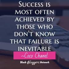 coco disney quotes 50 motivational quotes for blogging business success black