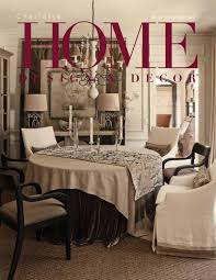 home decor innovations charlotte nc charlotte best of guide 2017 by home design u0026 decor magazine issuu