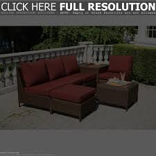 ace hardware porch swing outdoor furniture uae home decoration 18