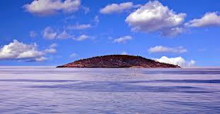 blå jungfrun national park choose national park sweden u0027s