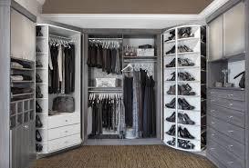 Storage Armoire Cabinet Bedroom Furniture Sets Extra Wide Armoire Armoire Cabinet Thin