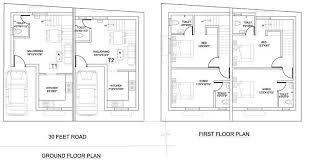 house plans chennai price design homes