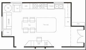 building home plans steel building home plans or metal building homes floor plans