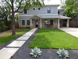 homes for rent in bryker woods austin rental home search rentals