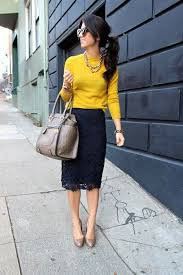 casual for work 75 casual work ideas 2016 more 2017 fashiondivaly
