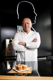 cours de cuisine avec thierry marx fabulous cours de cuisine avec thierry marx smart ideas jobzz4u us