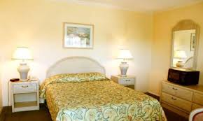Solvang Inn And Cottages Reviews by Solvang Inn U0026 Cottages In Solvang Hotel Booking Offers Reviews