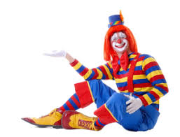 clowns for birthday in ny book a clown for party in yonkers ny celebration entertainment