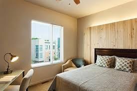 Guest Bedroom Pictures - hazel 8 rentals cleveland oh apartments com