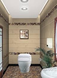 designing bathrooms online planning design your dream bathroom