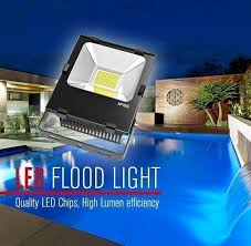 shop our led lighting catalog led corporations