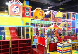 fun city s play zone ibn battuta mall dubai play zone fun city s play zone ibn battuta mall dubai play zone pinterest ibn battuta