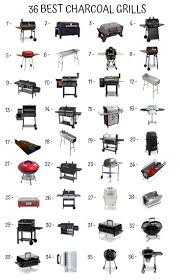 Patio Classic Charcoal Grill by 123 Best Charcoal Grill Images On Pinterest