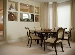 dining room tables san diego contemporary dining chair san diego black side chair dining table
