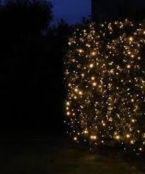 curtain lights fairy lights wedding lights waterfall lights