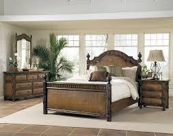 Rattan Bedroom Furniture Get A Unique Look In Your Bedroom With Wicker Bedroom Furniture