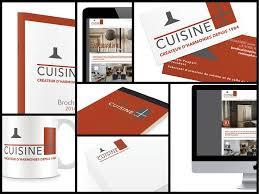 cuisine plus branding cuisine plus indoor advertising maxmedia