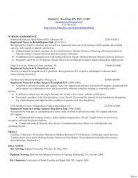 resume exles 2017 nursing compact emnurse resume exles fungram co