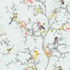 the 25 best bird wallpaper ideas on pinterest bird wallpaper