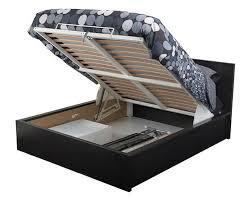 large futon bed furniture shop
