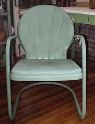 the 25 best vintage metal chairs ideas on pinterest vintage