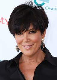 kris jenner hair 2015 hairstyles kris jenner up town short hairstyle sophisticated