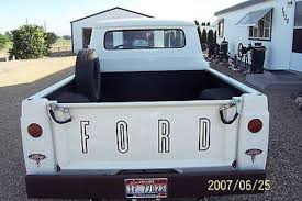 ford f100 in idaho for sale used cars on buysellsearch