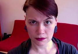 the new york times has new york times parts ways with columnist who described neo nazi