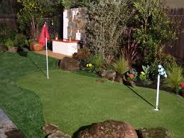 Outdoor Ideas For Backyard 30 Diy Outdoor Ideas And Entertaining Tips Diy Network
