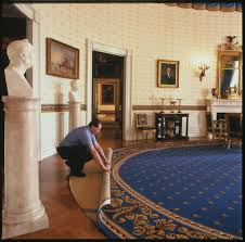 trump redesign oval office 100 trump redecorates oval office every first lady gets