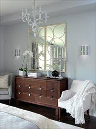Bedroom Dresser Decoration Ideas Decorating A Bedroom Dresser Best 25 Dresser Top Decor Ideas On