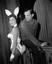 Playboy Magazine Founder Hugh Hefner Dies 91
