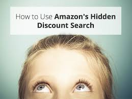 silhouette portrait amazon 2017 black friday how to find the biggest discounts on amazon slickdeals net