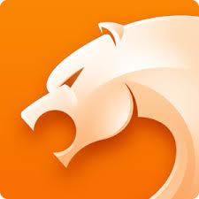 v browser apk cm browser adblock fast privacy v 5 21 16 apk