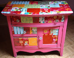 13 best decoupage madness images on pinterest painted furniture