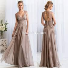 of honor dresses bridesmaid and of honor dresses wedding dresses in redlands