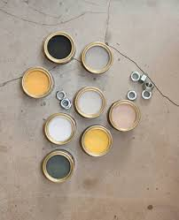 all about paint taniakratt
