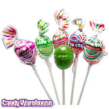 where to buy lollipop paint shop candy bulk lollipops candywarehouse